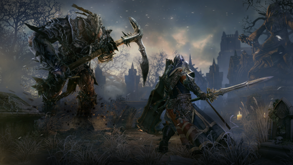 LordsoftheFallen_Screenshot_boss_19_1408465349.08.2014_03